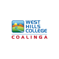 West Hills College Coalinga