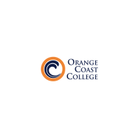 orange coast collega