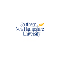 southern new hampshire 400
